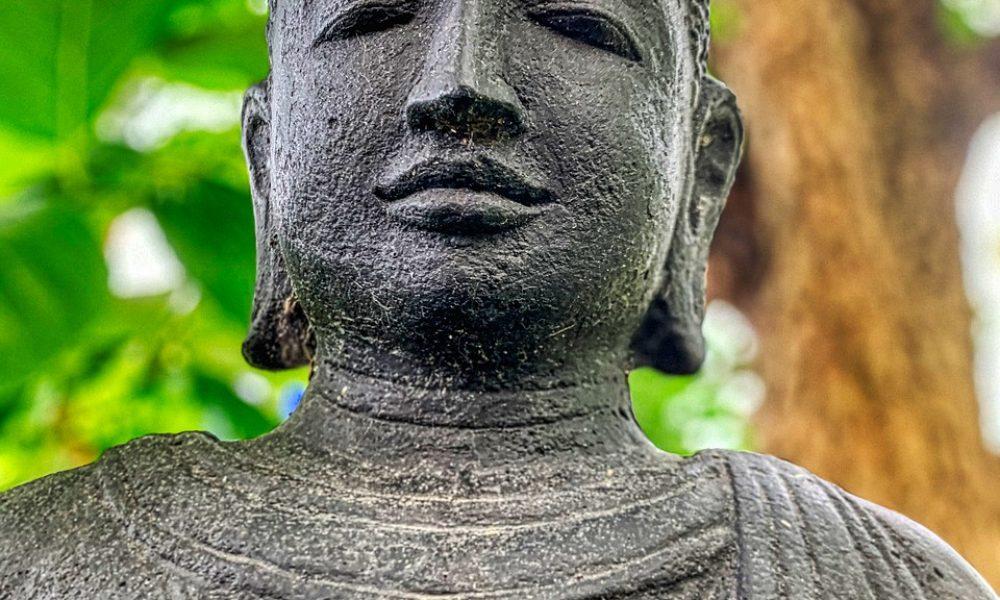 buddha-5112658_1280